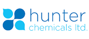 Hunter Chemicals