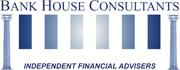 Bank House Consultants